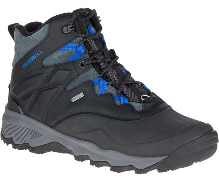 Merrell Thermo Adventure Winter Boots