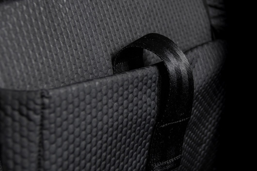 Alchemy Equipment Minimalist Daypack Is Built with New Zealand Style