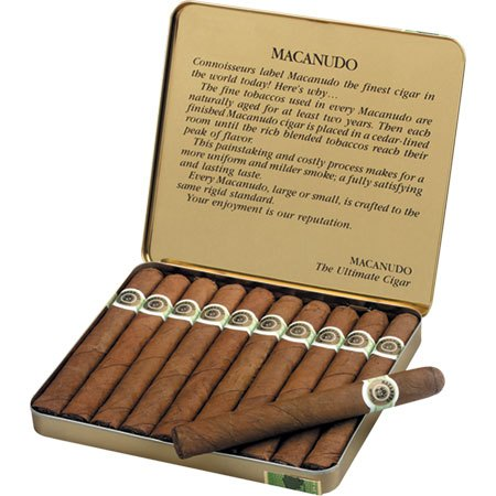 manacudo best cheap cigars_1