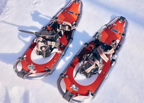 Snowshoes-Best-Snowshoes