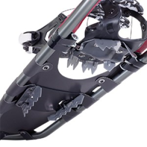 best-snowshoes-traction