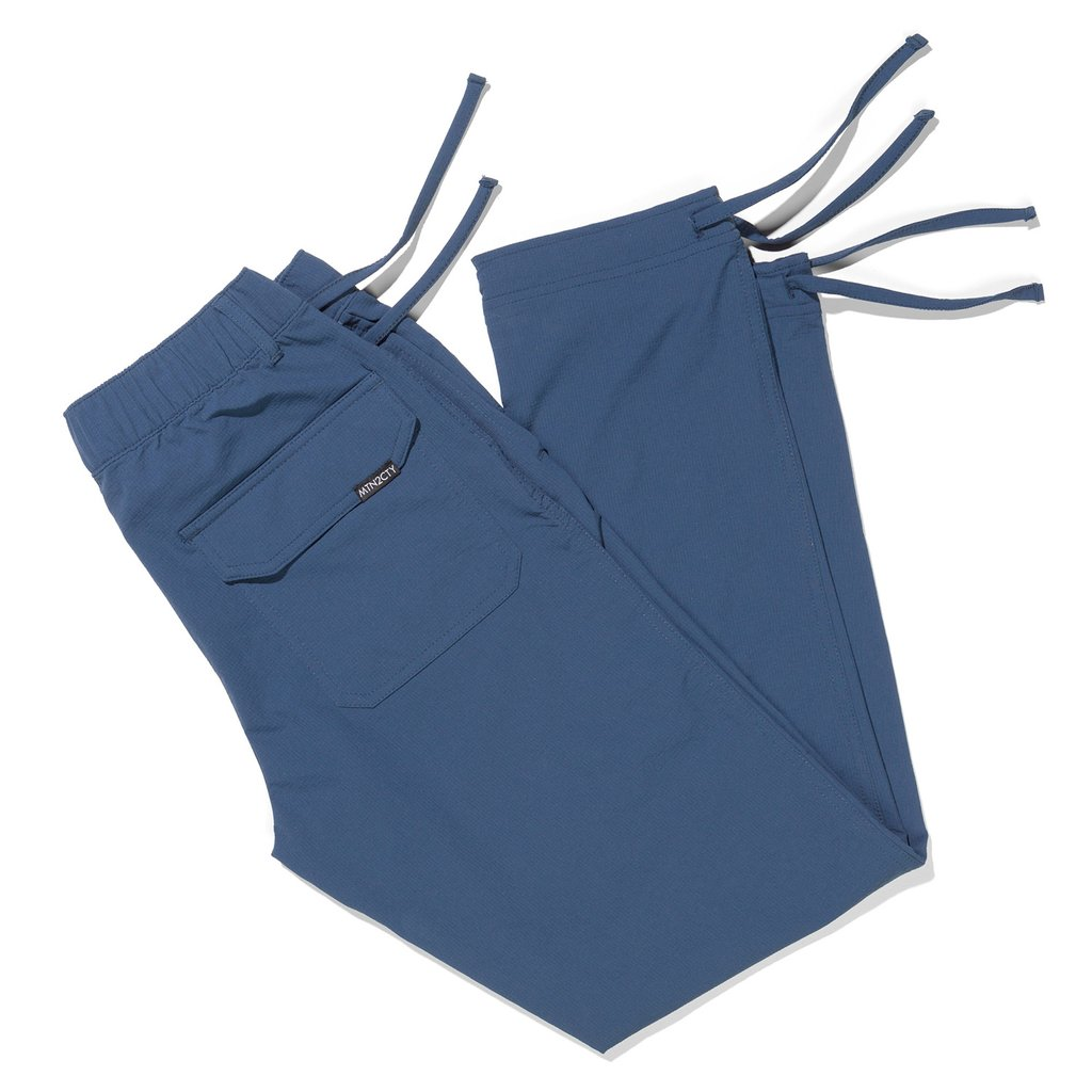 Coalatree Trailhead Adventure Pants
