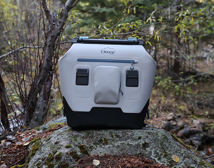 Hold up. Otterbox Is Releasing New Backpack Coolers – The Trooper Cooler