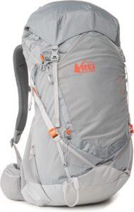 best-ultralight-backpack-rei-45