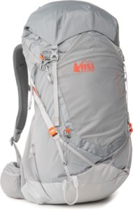 best-ultralight-backpack-rei-45