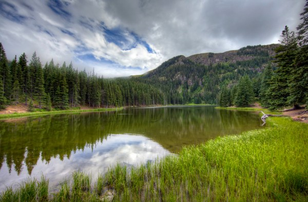 Carson-National-Forest-Best-Camping-Spots