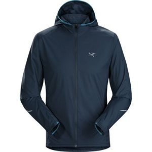 Arcteryx Incendo Jacket