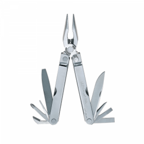 Leatherman-PST-Best-Leatherman-Tool