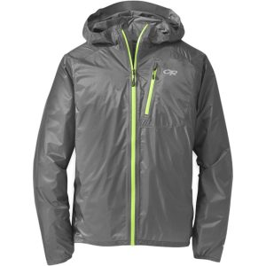 Outdoor Research Helium Jacket