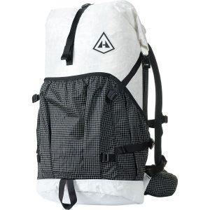 HMG2400-Best-Ultralight-Backpack