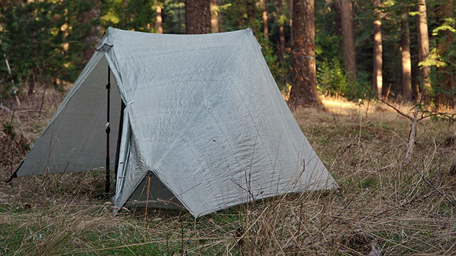 Tarptent Ultralight Tents Built and Engineered in the USA & Ultralight Tents Built and Engineered in the USA