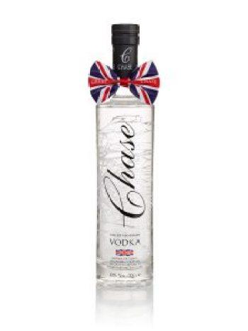 Chase-Vodka-1