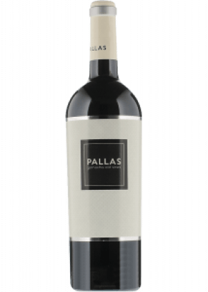 Pallas-Wine-Old-Vine