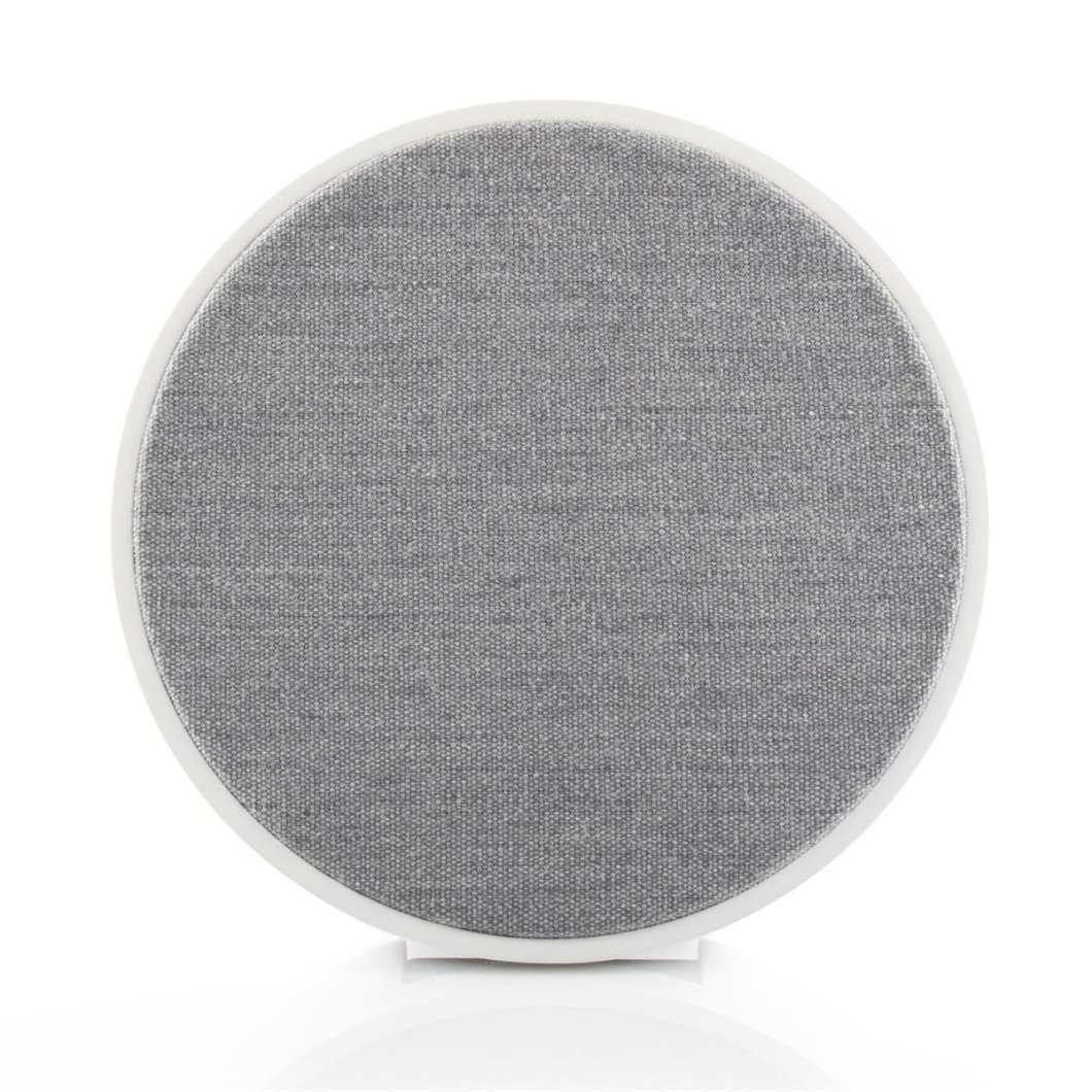 Tivoli Sphera: Minimalist Wireless Speakers To Class Up Your Living Room