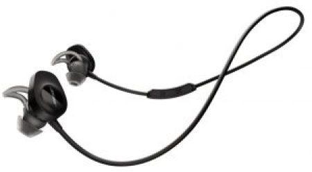 Bose-Soundsport-Wirless_Earbuds