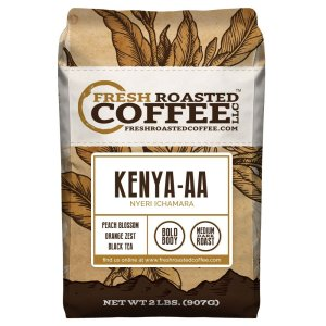 Kenyan-Coffee-AA