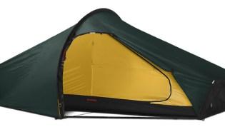 Hilleberg Red Label Atko 1 Tent