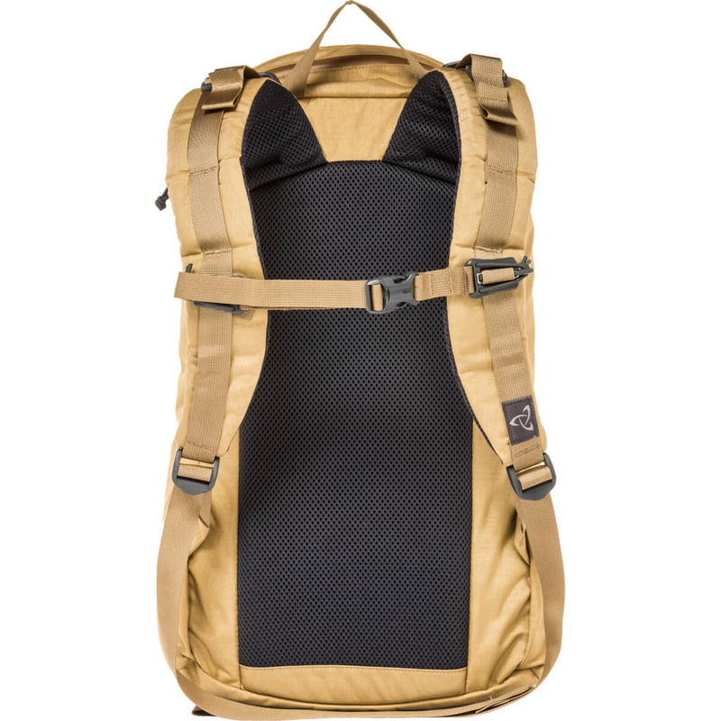 This Urban Assault Pack From Mystery Ranch Has Your Back