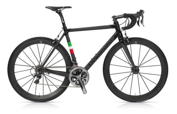 Colnago-C60-Bike-2
