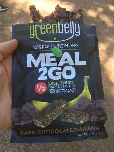 Greenbelly-Chocolate-Banana-Package