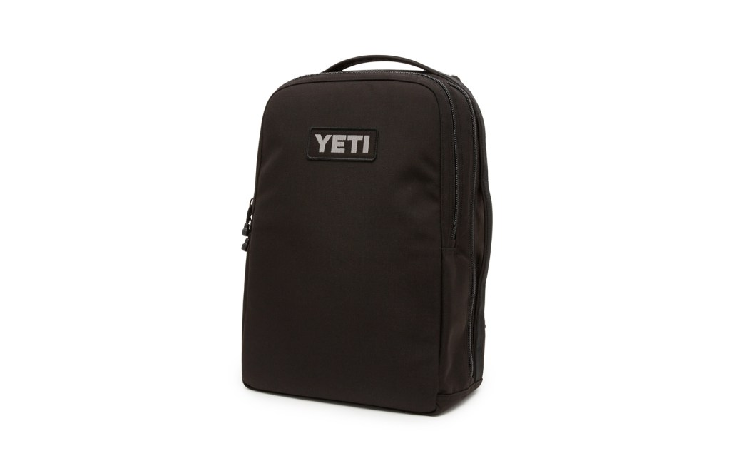 The Yeti Tocayo Could Give GoRuck A Run For Their Money