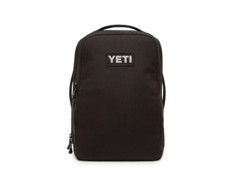 Yeti Tocayo Main Pack Shot