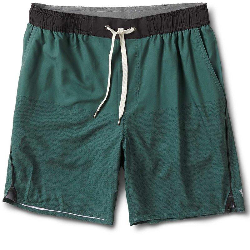 Vuori Shorts:Technical Shorts For Peak Performance – And Style