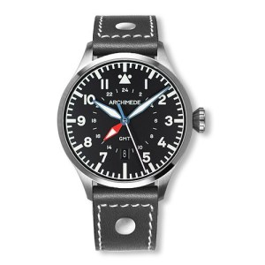 Archimede-42-Flieger-GMT