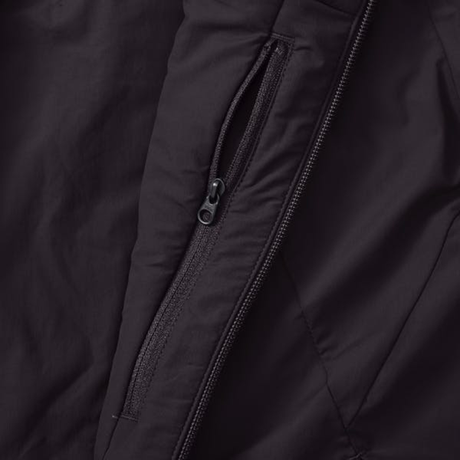 Proof Nova Series: The Most Versatile Insulated Jacket Ever?