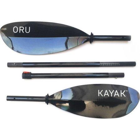 oru-carbon-paddle-2