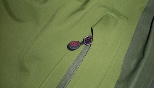 Cloudveil Koven Plus Jacket Review