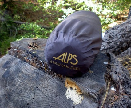 Alps Storage Sack