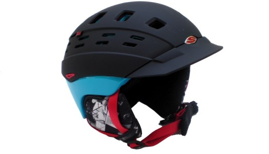 Smith Variant Helmet Review