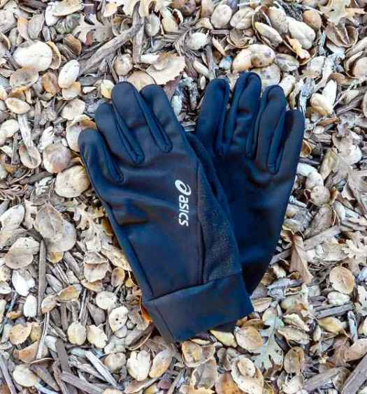 Asics Thermopolis Glove