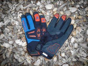 Dakine Sentinal Gloves