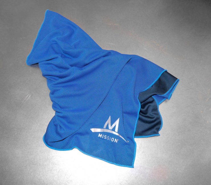 EnduroCool Towel