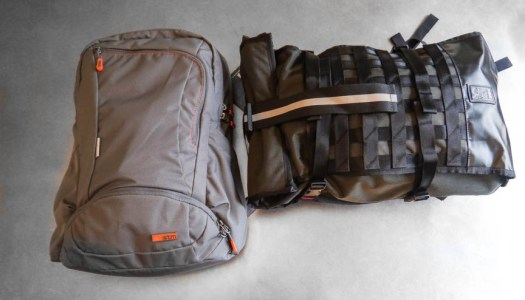 Commuter Backpack Reviews