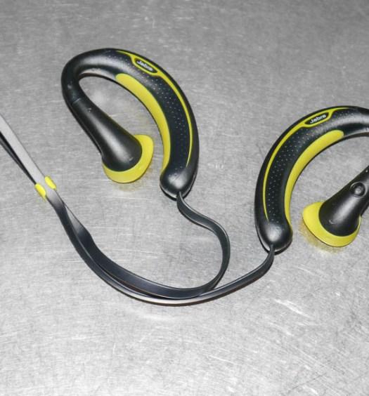 Jabra Sports Wireless+