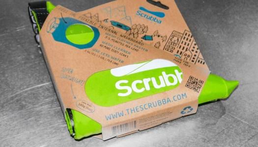 Scrubba Review