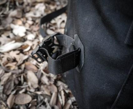 Ember Equipment Attach Strap