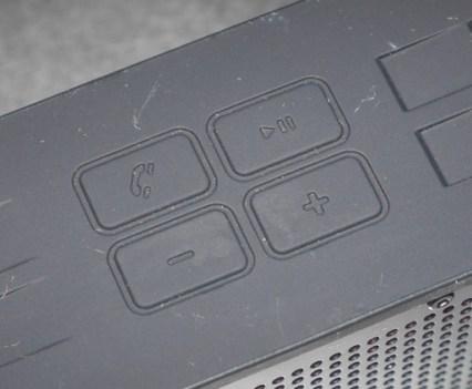 RoqBloq Controls