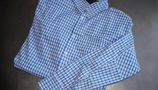 Dolly Varden Roaring Fork Shirt Review