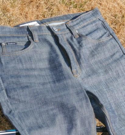 Cadence Jeans