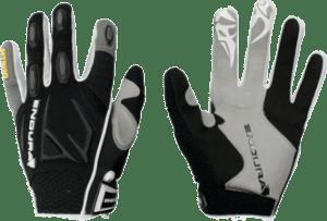 Endura-MT500-Glove2