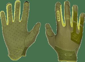 Ion Gat Glove