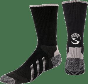 Showers Pass Socks