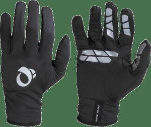 Pearl Izumi Multisport Glove