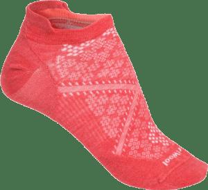 Smartwool Sock