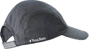 TrailHeads Race Day Hat