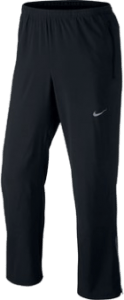 Nike Stretch Woven Pant